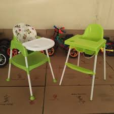 En14988 Passed 2 In1 Baby Food Chair Plastic High Chair For Kids - Buy Baby  Plastic Chair,Baby High Chair,Baby Dining Chair Product On Alibaba.com Rubbermaid Sturdy Chair High Platinum Color Rfg781408plat Classic 2 In 1 Highchair Bebe Style Chair Counter Chairs Bar Stools Bateer Highchair Plastic Fashionable Stacking Metalliform Bs Chairs Seat Height 640mm Titan Grey Leander Design Baby Vivo 2in1 Childs Combo Plastic With Table Elephant 8 Benefits Of An Ecofriendly That Grows Unssbld Gry Childcare Uno White Boon Flair Pedestal Whiteorange