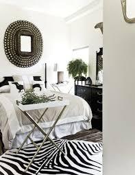 Your Bedroom Style Quiz