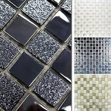 glasmosaik fliesen nikolski lüster 1qm badgestaltung duschwand badezimmer bord