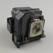Epson 8350 Lamp Replacement Instructions by 508 Best Epson Projector Lamp Images On Pinterest Videos Buy