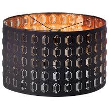 Threshold Arc Floor Lamp by Lamp Shades At Ikea Floor Lamps Threshold Arc Shade Replacement