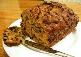 Bara Brith - Wikipedia Barm Brack Irish Fruit Bread Glutenfree Dairyfree Eggfree Brack Cake 100 Images Tea Soaked Raisin Bread Recipe Pnic Barmbrack You Need To Try This Cocktail Halloween Lovinie Homebaked Glutenfree Eat Like An Actress Recipe Brioche Enriched Dough Strogays Saving Room For Dessert Wallflower Kitchen Real