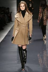 Kaufmanfranco Fall Winter Collection For Women