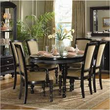 36 Schnadig Dining Room Furniture