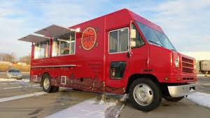 Roxy's Grilled Cheese Truck - Eater Boston The Grilled Cheese Emergency Chattanooga Food Trucks Roaming Hunger Happy Hour Honeys Boston Truck Roxys Gourmet Sandwiches Will Descend Upon Lynnfield This Bostons Top Magazine Stock Photos Images Alamy Friday Nbc10 New England Youtube Experience Seattle All Spice And Yum Without The Accent