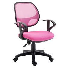 chaise de bureau enfant chaise de bureau pour enfant cool fauteuil pivotant et ergonomique