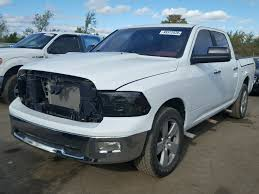 1D3HV13T99J522463   2009 WHITE Dodge Ram 1500 On Sale In MI ... Dodge Ram 1500 Rebel Picture 2 Of 47 My 2015 Size3x2000 Pickup Hot Rod The Old Dodge Truck Still Lives And Is For Sale Whole Or Part 193947 4x4 Pickup Trucks Pinterest 1947 Sale Classiccarscom Cc1017565 Cc1152685 1934 Flat Bed F184 Monterey 2013 2005 Youtube Look At What I Found Fire Truck Cars In Depth Filedodge 3970158043jpg Wikimedia Commons Cc1171472