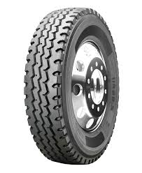 Sailun Commercial Truck Tires: S811 Mixed Service All-Position Oasistrucktire Home Amazoncom Double Coin Rlb490 Low Profile Driveposition Multi Fs820 Severe Service Truck Tire Firestone Commercial Bus Semi Tires Amazon Best Sellers Badger And Wheel Kls02e Kumho Canada Inc Light Tyres Van Minibus Size Price Online China Prices Manufacturers Summit