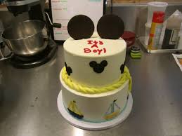 Baby Shower Cakes Cakes & Pastry Shop