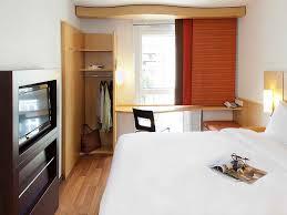 offres d emploi femme de chambre offre d emploi femme de chambre hotel frais h tel munich h tel ibis