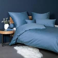 zurbrüggen möbel bequem kaufen und vor ort in unna
