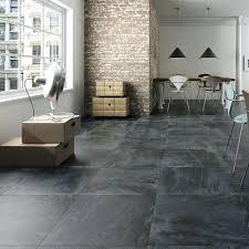 tile slate flooring 9 kitchen flooring ideas slate tile flooring