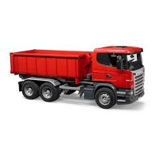 Bruder Scania R-Series Truck With Roll-Off Container Bruder Mack Granite Tip Up Truck Lazada Malaysia Toys 2751 Man Tga Cstruction And Liebherr Excavator Kavanaghs Bruder Tanker Truck 116 Scale Rc Truck Total Crash Youtube Mack Half Pipe Dump Jadrem Australia Amazoncom With Snow Plow Blade Kids Toy Model Replica Halfpipe Digger Tosyencom 2815 By Fundamentally The Mb Arocs From The Collection Garbage Toyworld