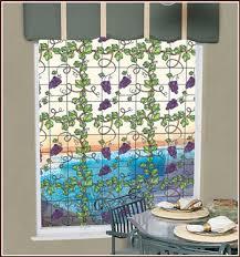 Solyx Decorative Window Films by Solyx Decorative Film Decorative Film For Glass Windows At Home
