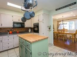 Schroll Cabinets Inc Cheyenne Wy by 1840 Milton Dr Cheyenne Wy 82001 Zillow
