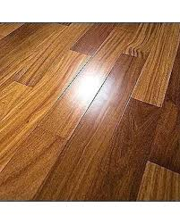 Solid Wood Hardwood Flooring Hardest Types New Slash Prices On