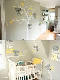ou acheter chambre bébé chambre deco ou acheter de la deco pour chambre bebe