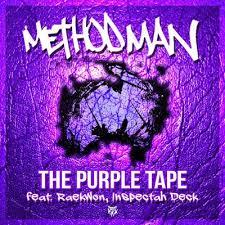 Inspectah Deck Net Worth 2015 by Best 25 Method Man Lyrics Ideas On Pinterest Method Man Wu
