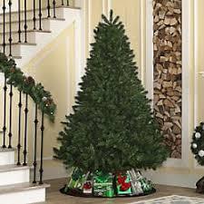Christmas Tree Shop Erie Pa by Christmas Tree Shop Sears