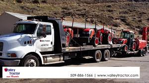 Valley Tractor & Rentals | Rental In East Wenatchee - YouTube King Tony M Darealtonym Twitter Industry News Archives Ryder Truck Rental And Leasing 11 Reviews Movers 2700 3rd St Buffalo Ny New York And Walden Avenue Top Dog Services On We Will Be Stuffing This Truck For Budget Car Home Facebook Houston Tx To Austin Wealthcampinfo Uhaul Cheap Blacktown Burlingt Best Valley Tractor Rentals In East Wenatchee Youtube