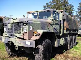 Marlin VFD Converts Military Truck Into Response Vehicle | Community ... 4x4 Desert Military Truck Suppliers And 3d Cargo Vehicles Rigged Collection Molier Intertional Ajban 420 Nimr Automotive I United States Army Antique Stock Photo Picture China 2018 New Shacman 6x6 All Wheel Driving Low Miles 1996 Bmy M35a3 Duece Pinterest Deployed Troops At Risk For Accidents Back Home Wusf News Tamiya 35218 135 Us 25 Ton 6x6 Afv Assembly Transportmbf1226 A Big Blue Reo Ex Military Cargo Truck Awaits Okosh 150 Hemtt M985 A2 Twh701073 Military Ground Alabino Moscow Oblast Russia Edit Now