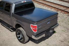 Ford F150 Truck Bed Cover ✓ Ford Is Your Car