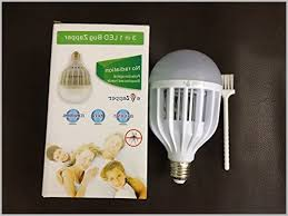 best light bulbs for outdoor use popularly industrial table ls