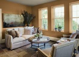 Best Living Room Paint Colors Pictures by Paint Living Room Two Colors Sustainablepals Org