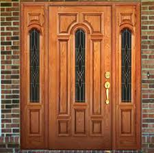 Front Doors : Latest Door Designs 2016 Front Door Design Latest ... Main Door Designs India For Home Best Design Ideas Front Entrance Designs Exterior Design Contemporary Main Door Simple Aloinfo Aloinfo 25 Ideas On Pinterest Exterior Choosing The Right Doors Wood Steel And Fiberglass Hgtv 21 Cool Houses Homes Decor Entry With Indian And Sidelights