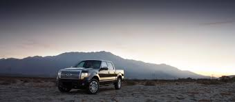 2009 Ford F-150 | Top Speed 2009 Ford F150 For Sale Classiccarscom Cc1129287 First Look Motor Trend Used Ford F350 Service Utility Truck For Sale In Az 2373 Preowned Lariat Crew Cab Pickup In Wiamsville Lift Kit For New Upcoming Cars 2019 20 F250 Super Duty Pickup Truck Item De589 Xl Sale Houston Tx Stock 15991 Desert Dawgs Custom Supercrew Fx4 Lifted 4inch 4x4 Review Autosavant File2009 Xlt Supercrewjpg Wikimedia Commons Service Utility Truck St Cloud Mn Northstar