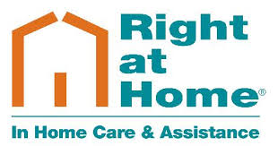 Maxim Healthcare Savannah GA Home Care
