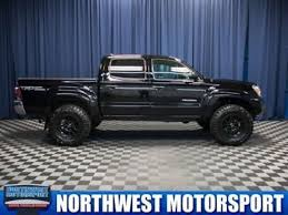 Toyota Tacoma Mini Truck In Washington For Sale ▷ Used Cars On ... Used 2017 Toyota Tacoma Sr5 4x4 Truck For Sale In Pauls Valley Ok 2016 4wd Double Cab Short Box Trd Sport At Banks Toyotas Allnew Midsize Truck Ready For Battle Be Gives Pro Treatment To The 1999 4x4 Sale Georgetown Auto Sales Ky Review Consumer Reports San Leandro Honda Cheap Cars Bay Area Oakland Hayward With A Lift Kit Irwin News 2015 4 Door Pickup In Sherwood Park Toyota Tacoma Video Series Test Car And Driver