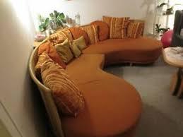 rundes sofa wohnzimmer in hamburg ebay kleinanzeigen