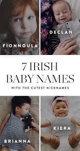 25 Stunning Baby Boy Names That Dont Have Nicknames Best Ten News