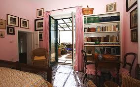 casa vecchia apartment in albori amalfi ferien de
