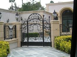 Beautiful Front Gate Design Ideas Contemporary Home Iterior House ... Customized House Main Gate Designs Ipirations And Front Photos Including For Homes Iron Trends Beautiful Gates Kerala Hoe From Home Design Catalogue India Stainless Steel Nice Of Made Decor Ideas Sliding Photo Gallery Agd Systems And Access Youtube Door My Stylish In Pictures Myfavoriteadachecom Entrance Images Ews Gate Ideas Pinteres