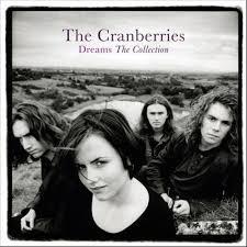 the cranberries linger the cranberries linger album 28 images linger song new album