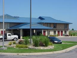 Winfield KS ficial Website Hotels and Motels