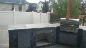 Schroll Cabinets Cheyenne Wyoming by Dubois Stone Cheyenne Wy 82007 Yp Com