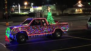 Christmas Truck ..decked Out - YouTube Christmas Truck Decked Out Youtube Custom Lifted 2018 Ford Super Duty Trucks In Dallas Tx Sdx Minifeature Jonathan Huies Tricked Out Duramax Survivor 3 Spare No Expense Recoil Decked Toyota Tacoma With Inbed Storage System Action Environmental Services Yankeesthemed Hit The Road Sema Freedom Fighter Turned Big Thug Bds Video 2017 Chevrolet Colorado Zr2 Chase Vehicle Piuptruckscom News Answrd 2016 Sierra Slt A Owners Review Crew Cab 1 Stock Photo Image Of Crew White 8655622