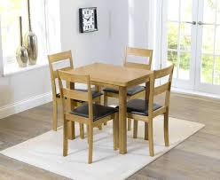 Round Dining Table Sets Uk Small Extending And Chairs Buy The Regarding Extendable Set