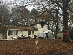 Man Dies In Early Morning House Fire In Summerville, Ga. | Times ... Customer Testimonials All City Auto Sales Indian Trail Nc Town Truck Serving Summerville Gado Space Trucks Tag Breaking News Ford Dealer In Cleveland Tn Used Cars Harveys South End Chattanooga And Dalton Ga Todays Events Lyerly Concerts Arts Sports Wikido Listing All 2004 Buick Rainier Cxl Charleston Scpreowned Autos Carolina29418 Man Dies Early Morning House Fire Ga Times The Lafayette Uerground Beneath The Spin Master Twistin Trucks Vehicle Jack Inc Keep Your Car Running Smoothly Youtube
