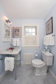 traditional bathroom wall lights bathroom traditional with wall