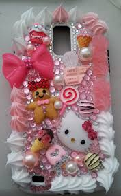 70 best Cute I Phone Cases images on Pinterest
