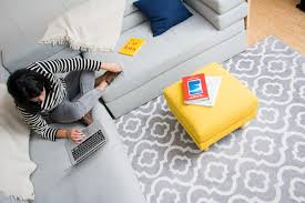 The Best Area Rugs Under 300 For 2018 Reviews By Wirecutter