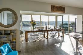 chambres d hotes finistere bord de mer magnifique maison au bord de mer gîtes et maisons d hôtes