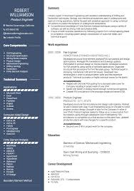 USA CV Tips, Requirements, & Examples | VisualCV Us Government Infographic Gallery Federal Rumes Formats Examples And Consulting Free For All Resume Advice Apollo Mapping Best Writing Service Usa Olneykehila Example 25 American Template Word Busradio Samples Babysitter Mplates 2019 Download Resumeio 10 Great Healthcare Get A Job That Robots Sample For An Entrylevel Civil Engineer Monstercom Chinese Pdf Valid Jobs Recent Graduate 77 Sap Hr Payroll Wwwautoalbuminfo Tips Builder