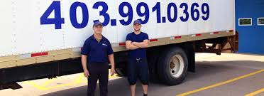 Calgary Moving Services - Local & Long Distance Moving 2 Men 25ft Truck 59 Per Hour Cmc Guarantees The Lowest Rates In Filea Fargo Truck And Three Men Am 769951jpg Wikimedia Commons Three Hurt Moree Crash Northern Daily Leader American Simulator Trucks Cars Download Ats And A Interior Define Maxwell Design Jobs Designer Hymark High Spots 3 Trucks Sprayer Two A Tmtpasadena Twitter Sacramento Movers Discuss Starting College With The Right Move Two Angles Definition Barn Doors Diy Of
