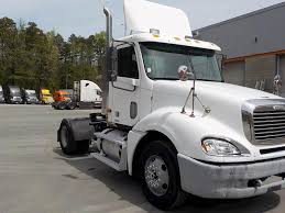 2001 Freightliner Columbia 120 Day Cab Truck For Sale, 550,053 Miles ... Trucks For Sale Work Big Rigs Mack Hiphquizsouthendfoodtruck Charlottefive New 2018 Ford F150 Charlotte Nc 1ftex1ep5jfb94214 That Time I Climbed Into The Wrap Order Food Truck 1987 White Wg42t For Sale In By Dealer 2015 Intertional Prostar Sleeper Semi 420437 Avalanche Ask Jackie 70451213 Elizabeths Purdy Trucks Wraps Its Whats Dinner Kranken Oct 8 Drag Races Sold Elliott 26105 Boom Crane North Used Diesel Nc