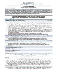 Director Of Housekeeping Resume Examples | Resume Writing ... Easy Resume Examples Fresh Unique Areas Expertise How To Write A College Student Resume With Examples 10 Chemistry Skills Proposal Sample Professional Senior Marketing Executive Templates Why Recruiters Hate The Functional Format Jobscan Blog Best Finance Manager Example Livecareer Describe In Your Cv Warehouse Operative Myperfectcv Infographic Template Venngage 7 Ways Improve Your Physical Therapist Skills Section 2019 Guide On For 50 Auto Mechanic Mplate Example Job Description